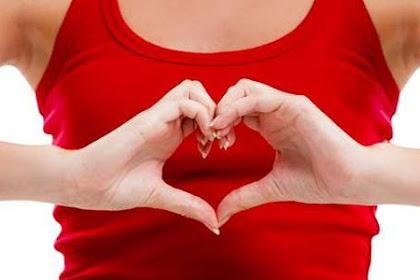 Detak Jantung Diatas 100 Berbahaya?