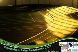 https://www.resultadosonline.org/index3.php/223-campeonato-sudamericano-indoor/01-02-2020.html