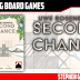 Second Chance Review