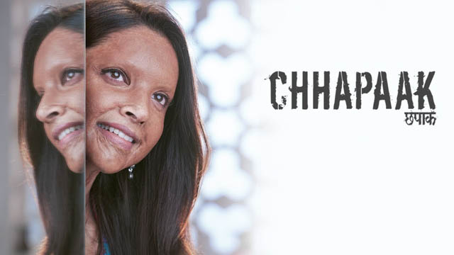 Chhapaak Full Movie Download Moviesflix Bestwap Tamilrockers
