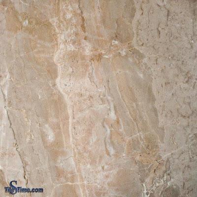 Bianco Venatino Marble Tile