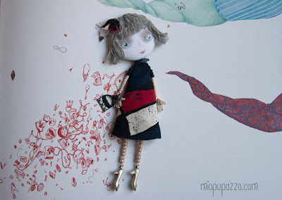 https://www.etsy.com/listing/254643581/brooch-art-doll-mixed-media-collage-gift?ref=shop_home_active_12