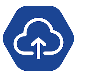 free Coursera course to learn Azure in 2020