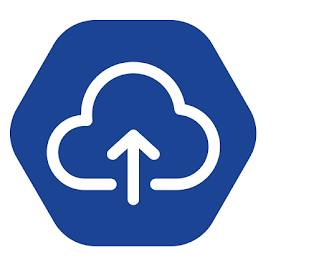 free Coursera course to learn Azure for beginners