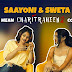 Charitraheen 2 Comments of Facebook Mean by Saayoni Ghosh and Shweta Chaudhuri