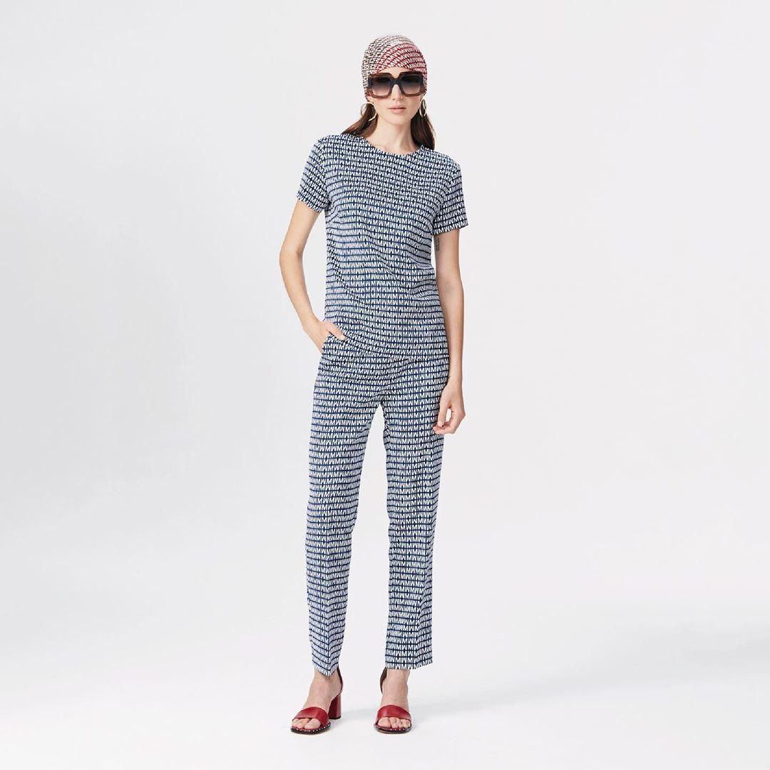 Moda mujer primavera verano 2020 moda mujer.