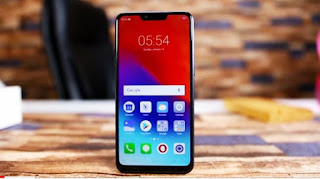 Realme 2 Launched in India | Price, Specifications, etc