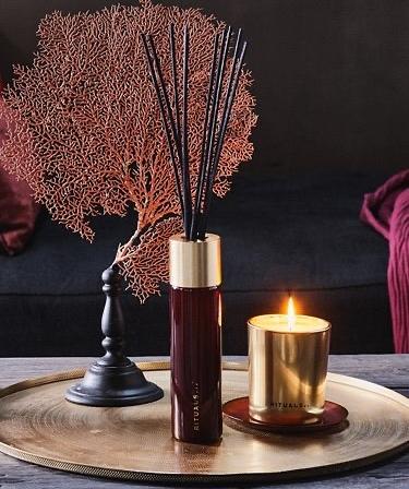 vela-aromatica-y-fragancia-stick-the-ritual-of-tsuru