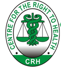 CRHN Student Nurse Essay Competition Submission Guidelines - 2018