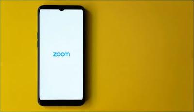 طريقة, تمكين, واستخدام, الخلفيات, الافتراضية, لتطبيق, زووم, Zoom, على, الاندرويد