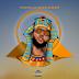 Coola Bacardi - Narciso (Mixtape 2019) [Download]