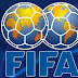 الجمعية المصرية للمحترفين: صلاح في تشكيل الفيفا المثالي لعام 2019