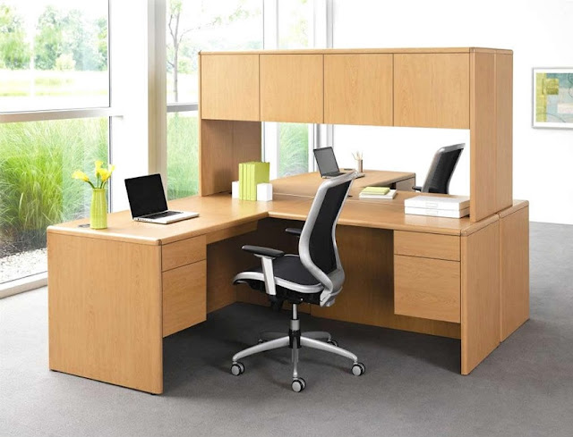 best buy home office furniture UK for sale online