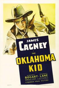 Watch The Oklahoma Kid Online Free in HD
