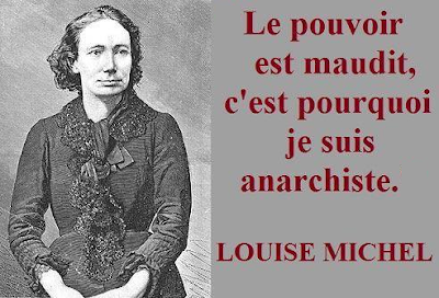 https://fr.wikipedia.org/wiki/Louise_Michel