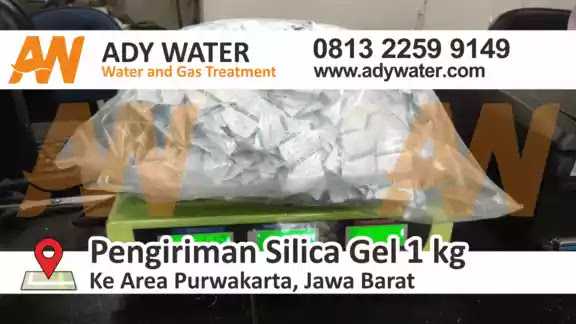 jual silica gel murah, harga silica gel murah