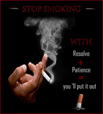 Quit Smoking in USA