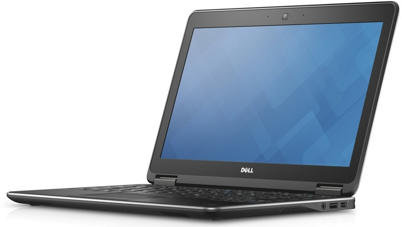 Dell Latitude E6510 Drivers For Windows 10 64 Bit
