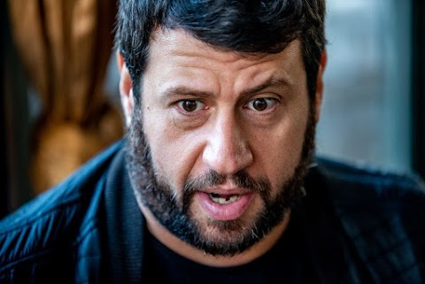 Puzsér Róbert: élhetőbb, emberre szabott Budapestre van szükség