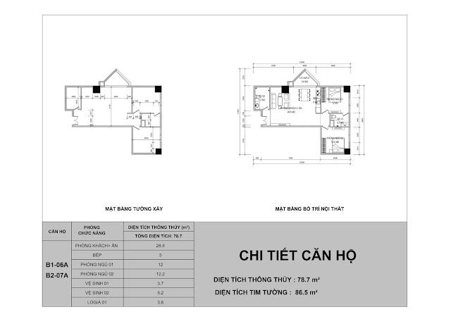 Can-ho-tecco-tu-hiep-78,7-m2