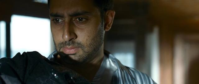 Game (2011) Full Movie Hindi 720p HDRip ESubs Download