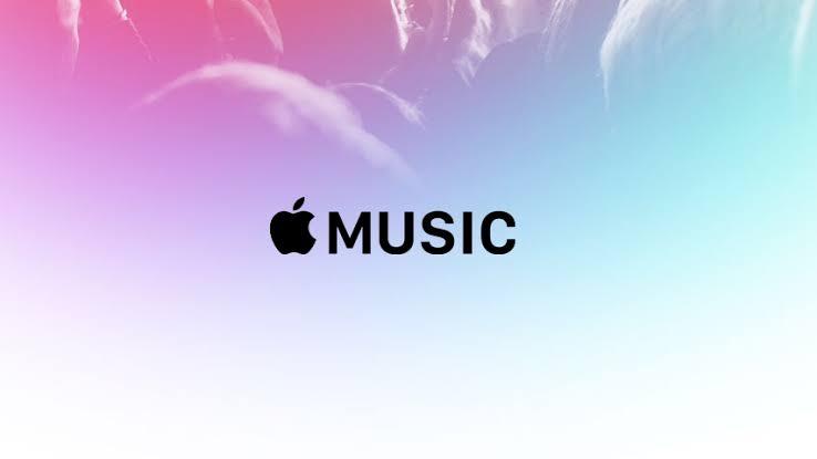 aplikasi download lagu apple music