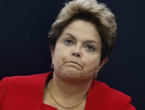 Eficiência governamental: com Dilma, Brasil caiu para o último lugar em ranking