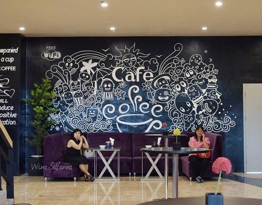 Fave Hotel Medan