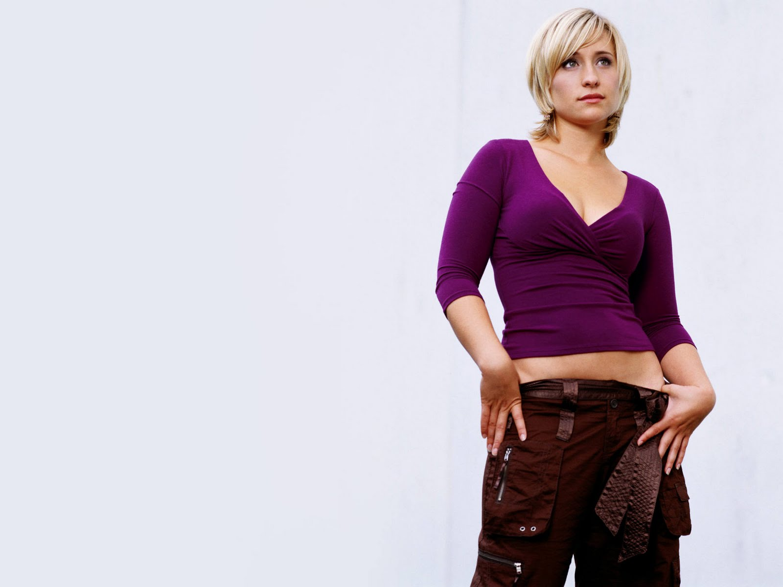 Hot Allison Mack nude (36 foto and video), Topless, Fappening, Feet, cameltoe 2006