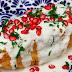 200 años del chile en nogada, una oportunidad para pasear por Puebla