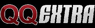 QQExtra Bandar Judi Casino Online Terbesar dan Terlengkap di Indonesia