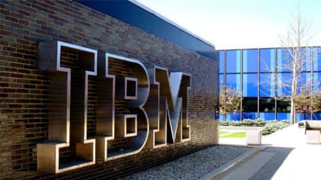 Startups usam IBM Cloud para oferecer serviços de saúde e educação durante pandemia de COVID-19