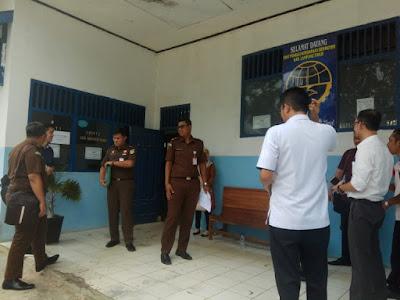 Kejati Lampung Lakukan Penyidikan Pengadaan Randis Bupati dan Wakil Bupati Lampung Timur