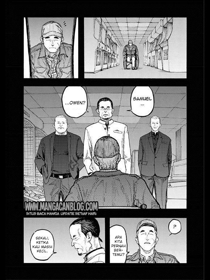 Dilarang COPAS - situs resmi www.mangacanblog.com - Komik ajin 047 - chapter 47 48 Indonesia ajin 047 - chapter 47 Terbaru 4|Baca Manga Komik Indonesia|Mangacan