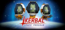Kerbal Space Program grátis
