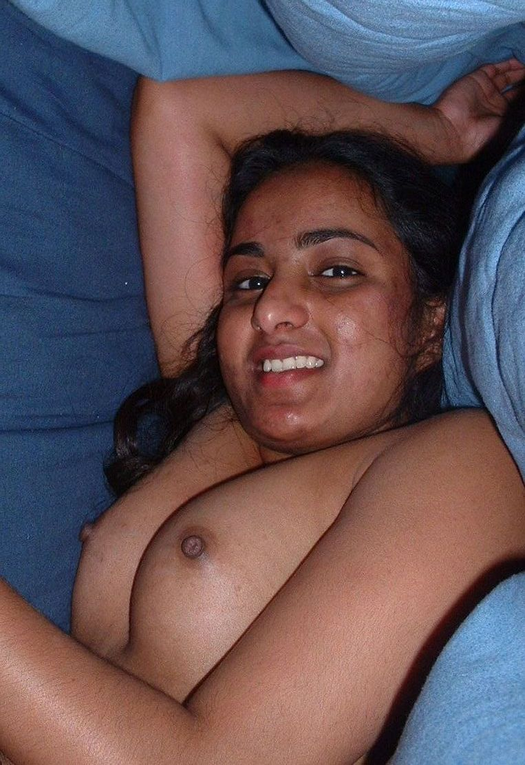 nudo sexy indian unties pic