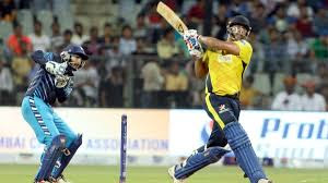 SPL vs SS MPL 2019 17th match cricket win tips