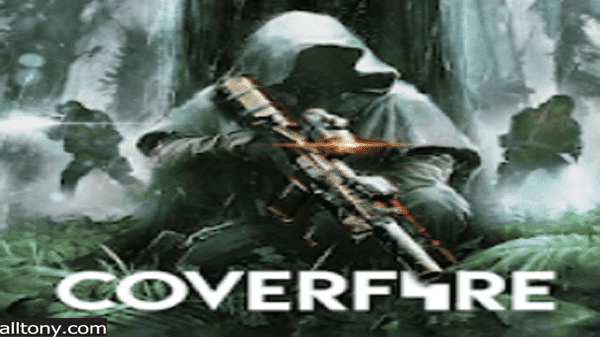 تحميل لعبة  Cover Fire: Offline للأيفون والأندرويد APK  دون اتصال بالإنترنت وعلى الإنترنت