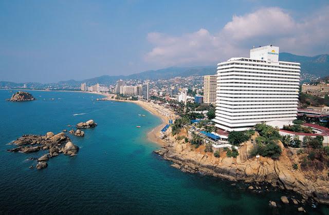 Recomendaciones playas mexicanas