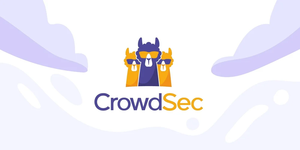 Most Advanced CrowdSec IPS v.1.0.x is out: how-to guide