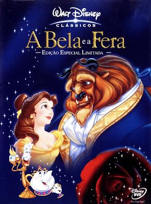 A%2BBela%2Be%2BA%2BFera%2B1991 Download A Bela e A Fera   DVDRip Dublado Download Filmes Grátis