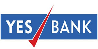 Yes Bank Vacancy In Bhopal – Apply Online 3700 Process Manager Vacancy,yes bank relationship manager