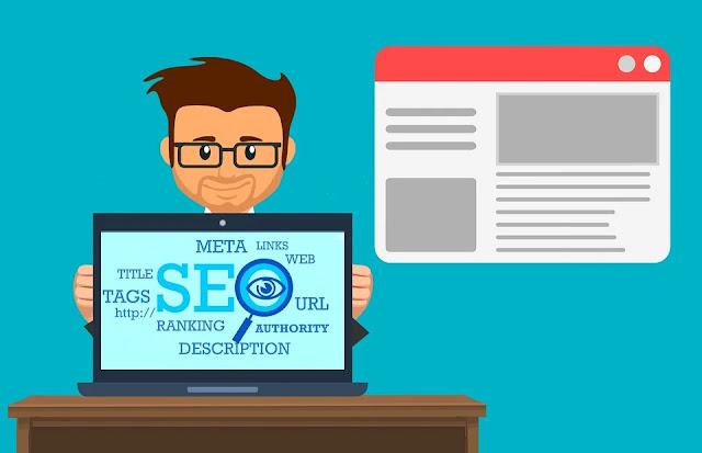 تعلم تكتيكات تحسين محركات البحث ووسائل التواصل الاجتماعي لبناء نشاط تجاري مزدهر عبر الإنترنت