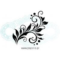 http://www.papelia.pl/stempel-galazka-nina-p-764.html