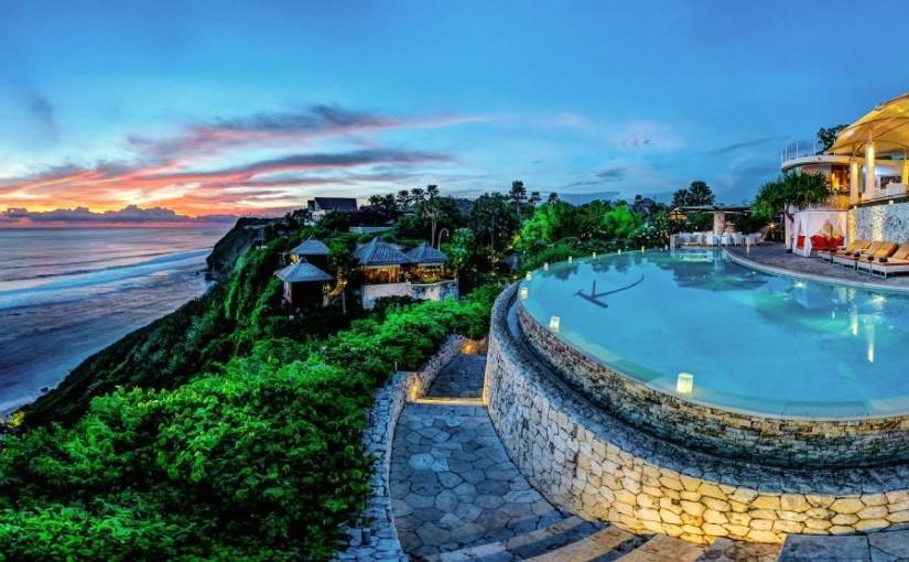 Cara Memilih Hotel Murah Bogor
