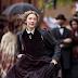 [News] Globo de Ouro: Sony Pictures tem três filmes indicados