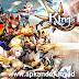 King's Raid Mod Apk + Data V3.74.5