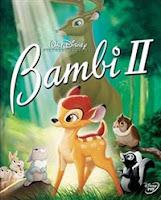 Bambi 2 Online In Romana Dublat