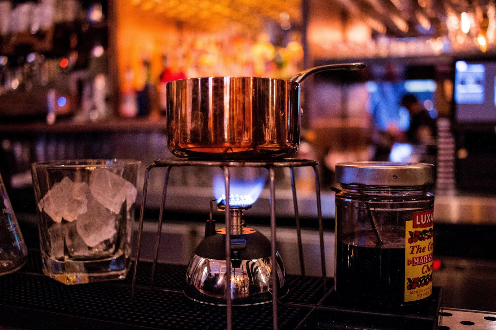 the-alchemist-cocktail-bar-newcastle