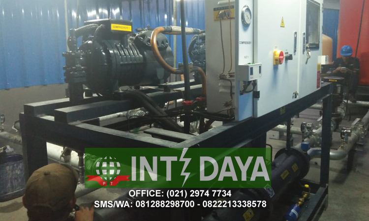 https://www.ptintidaya.com/2018/12/jasa-service-mesin-pendingin-industri.html